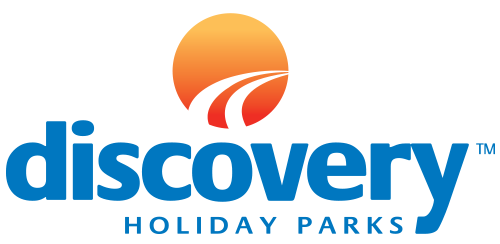 discovery-holiday-parks