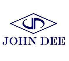 john-dee