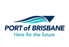 port-of-brisbane