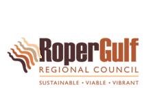 roper-gulf