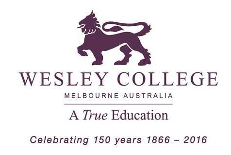 wesley-college-logo