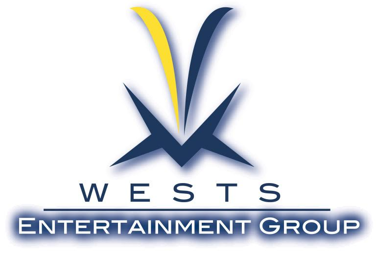 wests-entertainment-group